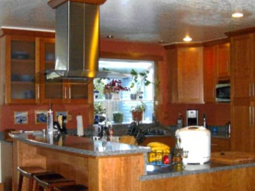 TripleR Kitchen Photo